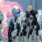 Age Of X-Man: NextGen