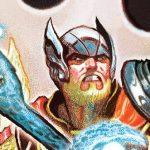 Thor 11
