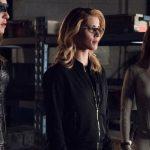 Arrow S07E18