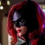 Batwoman Trailer