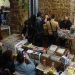 Comicdom Bazaar Fall 2019