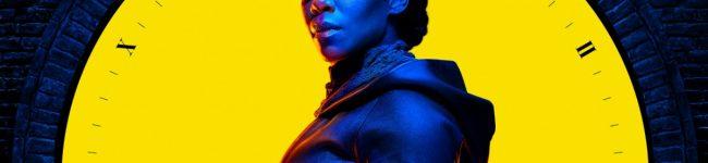 Watchmen S01E01