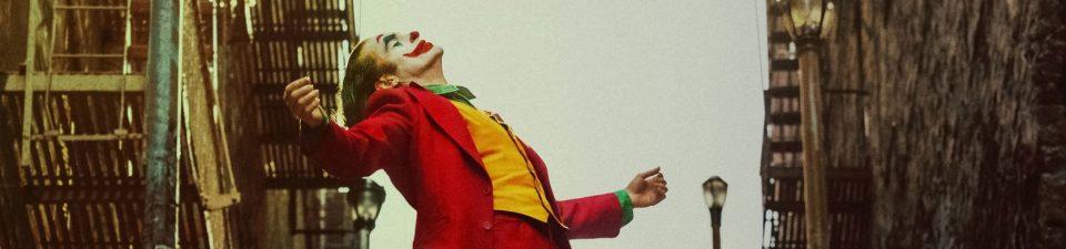 Joker Marvel And The Future