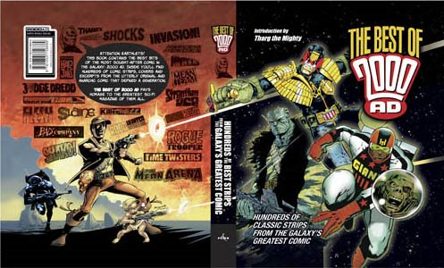 best_of_2000ad1