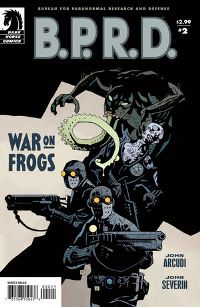 bprd-war-on-frogs