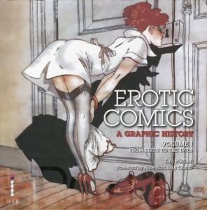 erotic_comics