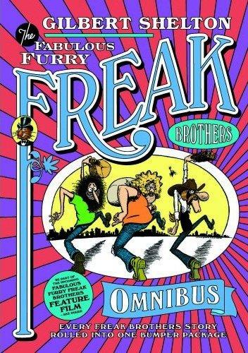 freakbrothers_omnibus1