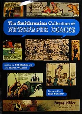 smithsoniannewspapercomics_thumb