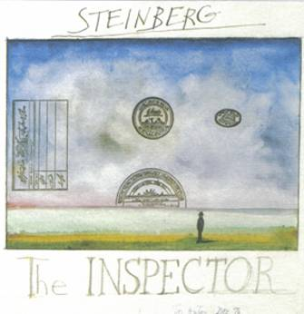 the_inspector_wb