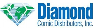 diamond_logo1