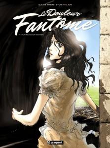 douleur-fantome-vol1-cover