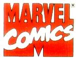 marvel_logo_80s