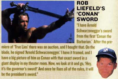 rob_and_conans_sword