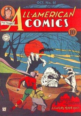 all_american_comics_061