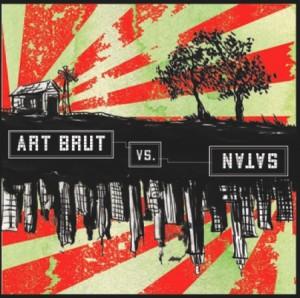 art_brut-vs-satan-album-art