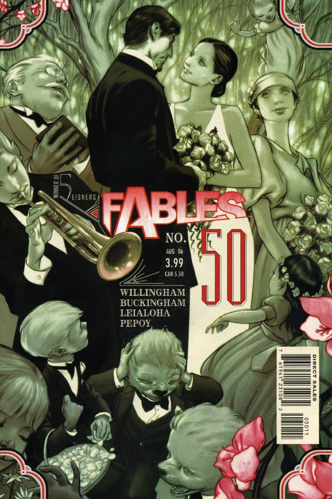 fables502ky