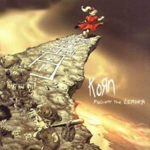 korn-followtheleader1998