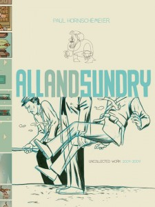 allsundry_cov