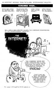 dylanhorrocksinternet
