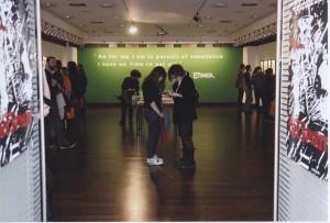 cca08_eisner_exhibition