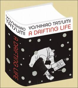 driftinglife_32_500