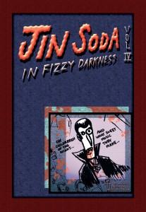 Jin Soda 4