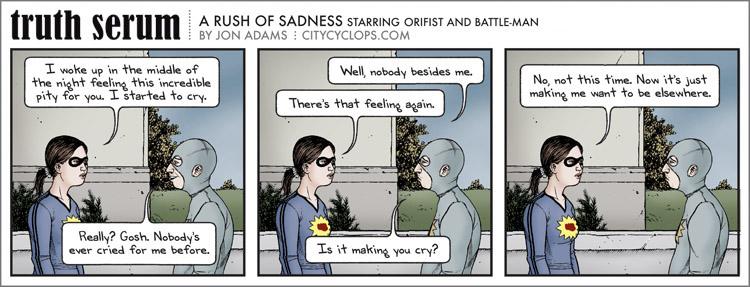 rush-of-sadness