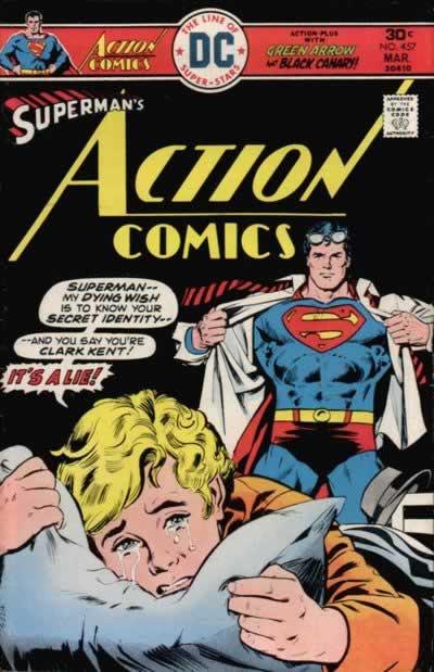 top5_actioncomics457