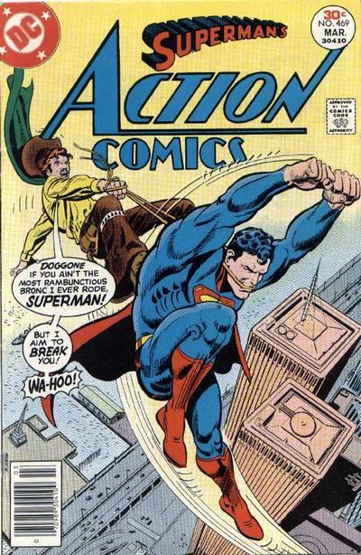 top5_actioncomics469