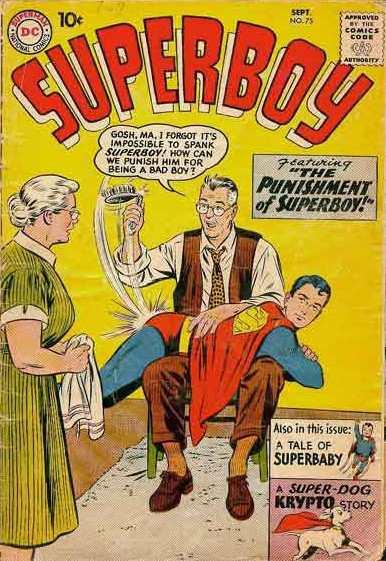 top5_superboy75