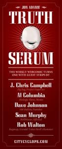 truth-serum-anniversary