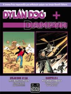 ddd-4