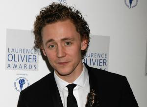 tom_hiddleston_56625t