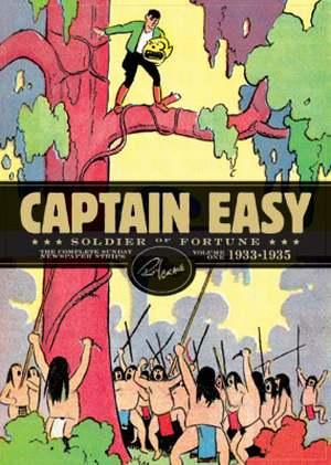 captaineasyvol1
