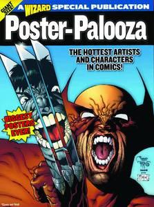 wizard_poster_palooza