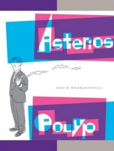 asterios_polyp_cover