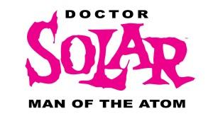 dr_solar