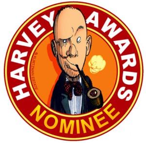 harvey_nominee_logo