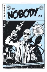 the-nobody_pg-1