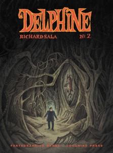 sala_delphine2