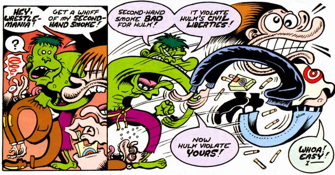 Strange_Tales_1_hulk