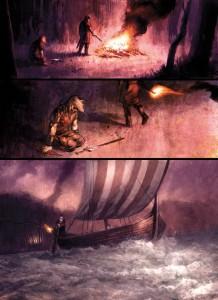 Viking2pg1