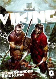 viking01_c1