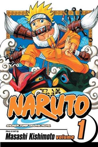 Naruto_vol1