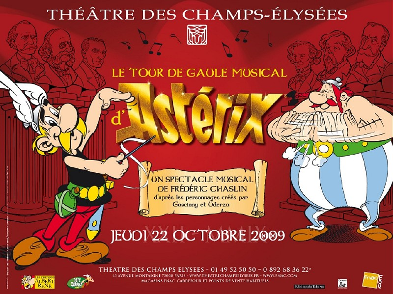 asterix_musical