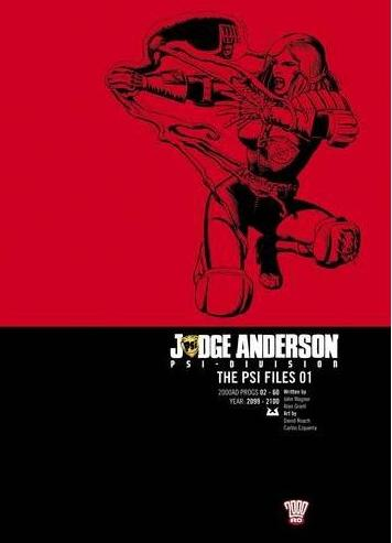 judge_anderson_psi_files