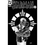 Starman81