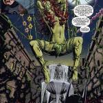 Batman - The Widening Gyre #1 - Int 1