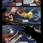 Batman - The Widening Gyre #2 - Int 1