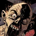 Batman - The Widening Gyre #3 - Int 1